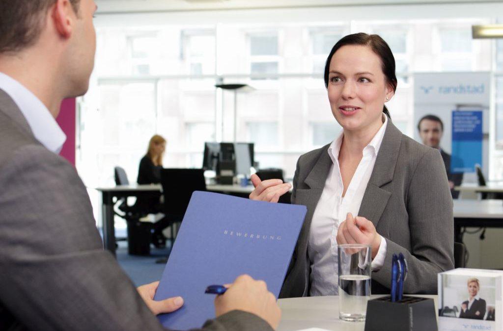 Branchenübergreifende Ausbildung: Flexibler auf dem Arbeitsmarkt