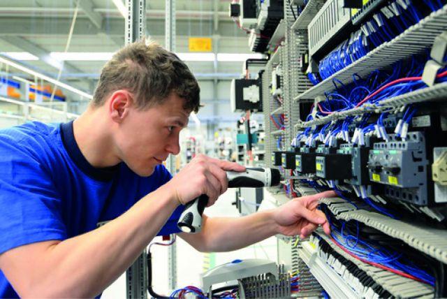 Elektroniker: Ein vielseitiger Ausbildungsberuf