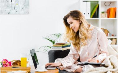 Ständige Erreichbarkeit: Wann muss mein Chef mich erreichen können?