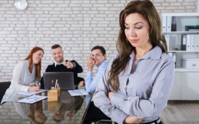 Bürosprüche und leere Phrasen: Was der Chef oder der Kollege sagt und was er wirklich meint