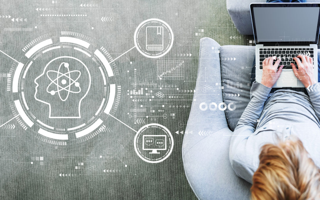 Berufliche Weiterbildung Online: Digitale Fortbildungen für Vorteile im Beruf